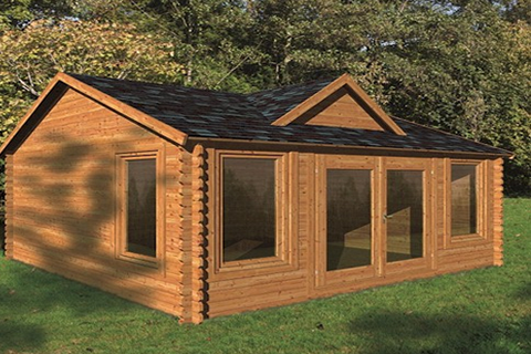 Sheds for sale swansea south wales for Garden shed january sale